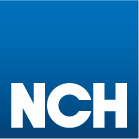 NCH-Europe