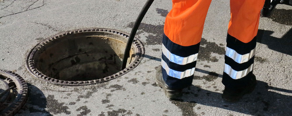 Drain-Maintenance-Solutions