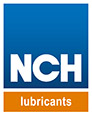 Lubricants & Fuel Additives