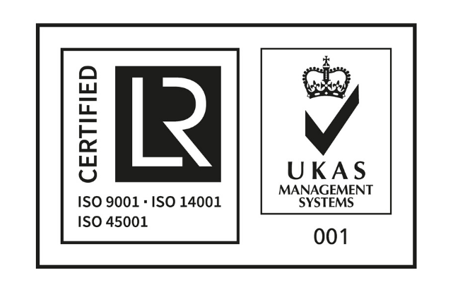 UKAS and ISO website