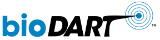 biodart logo