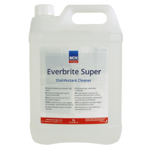 everbrite product