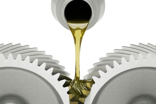 gear-oils
