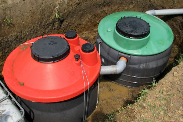 waste-water-grease-traps