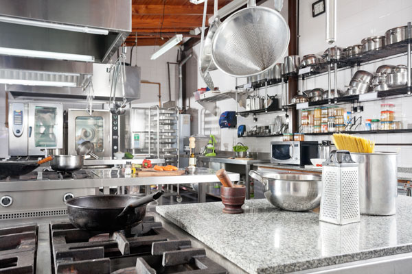 commercial-cleaning-kitchens