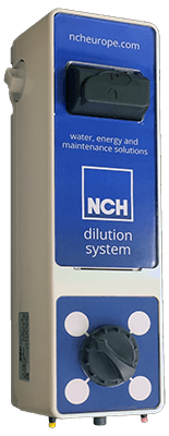 NCH Dilution System