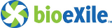 bioexile logo