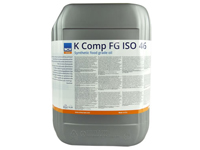 compressor oils product image
