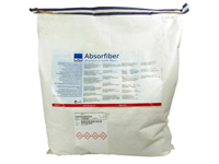 absorbents product image