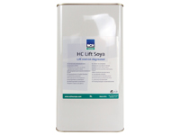 natural drain degreaser product image