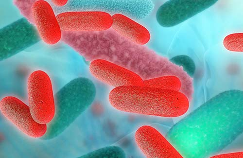 New HSE changes to legionella monitoring