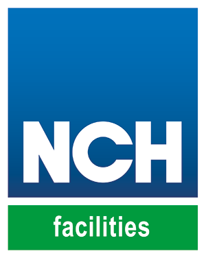 facilities logo