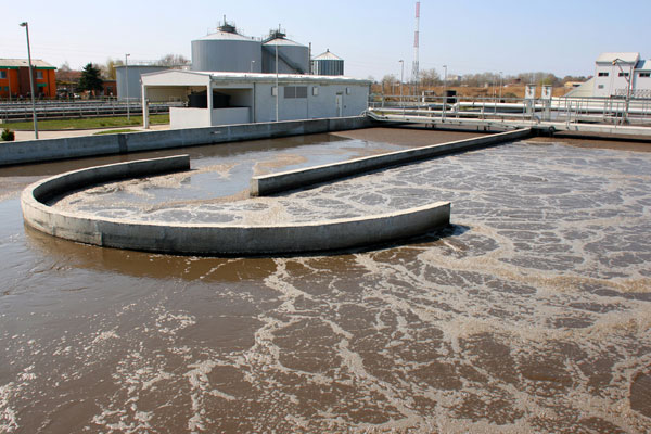 waste-water-treatment-plants