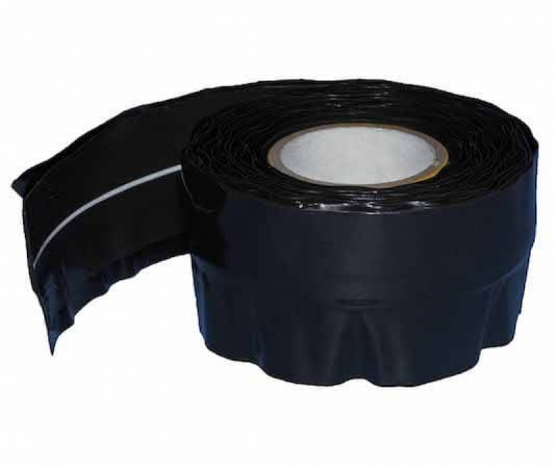 Dyna Stretch and Seal Tape