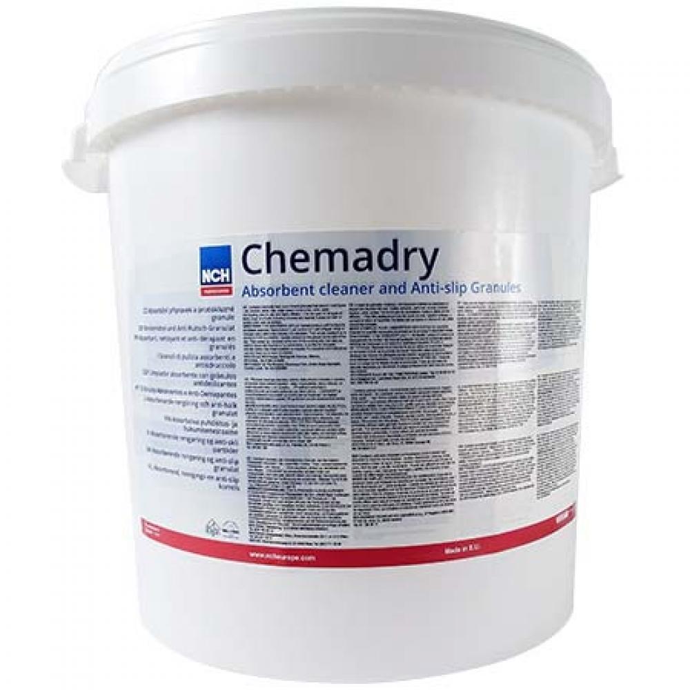Chemadry Nch Europe